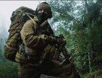 Авантюра в «серой зоне»: Россия в Крыму сорвала наступление ВСУ в Донбассе