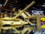 Выставка вооружений в Абу-Даби: Россия привезла 240 образцов техники