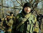 «Все хотят освобождения всех земель Новороссии»