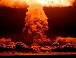 США признали неспособность защититься от российского ядерного удара