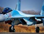 США заявили о перехвате их самолетов российскими ВКС в Сирии
