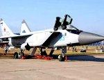МиГ-31БМ и ПАК ДП. Настоящее и будущее дальнего перехвата