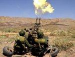 Бои у границы: бойцы Асада сбили 7 беспилотников-шпионов спецназа США
