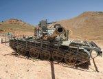 Две элитных бригады дислоцировались под Дамаском: готовится спецоперация