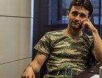 Сербский снайпер ДНР Деки раскрыл особенности снайперской войны на Донбассе