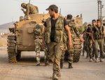Судьба боевиков предрешена: что ждет ИГИЛ  в «Акербатском котле»
