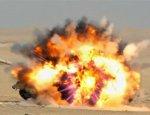 Отличная работа неизвестных диверсантов: ССА лишилась «истребителя» танков