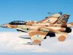 В артиллерийских дуэлях с Сирией Израиль явно перегибает палку