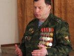 Швыткин рассказал, как русская военная техника завоюет мир