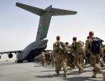 Вводить или «валить»? В Вашингтоне думают, что дальше делать с Афганистаном