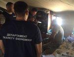 Капитан ВСУ требовал от силовиков откупных от передовой