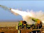 Прорывные технологии: чем хорош беспилотник, зашитый в ракету РСЗО «Смерч»