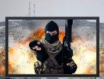 Виртуальный халифат. Что останется в Сети после физического уничтожения ИГИЛ
