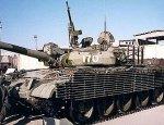Сирийская армия получила