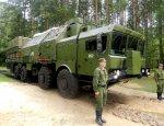 Перевооружение войск РФ: РВСН получит рекордное число новой техники в 2017