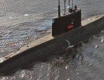 ВМФ России получит комплексы «Кряква» для обнаружения субмарин противника