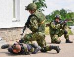 «Славянское братство» – пролог «Запада-2017»