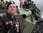 Почему у Украины нет таких героев, как Моторола и Гиви
