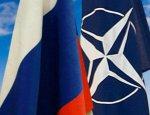 Как России и Западу избежать военного обострения в Европе?