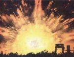 Водородная бомба РДС-37... История