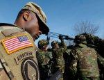 Введут ли США войска в Афганистан?