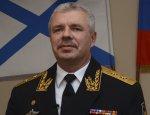 Российский адмирал Святашов ответил наглому офицеру Украины: блеф и выдумка