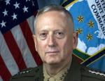 Пентагон заявил о своем праве «на самозащиту» после удара по Маядину