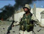 Десять талибов, ВВС США и методички НАТО: Уверенная победа террористов