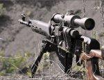«Калашников» выпустил усовершенствованную винтовку «Тигр»