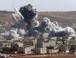 Смертельный провал ИГ: контратака армии Асада сломала планы боевиков