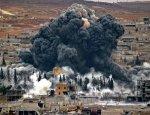 Наиболее напряженная ситуация складывается на юге Сирии
