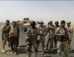 Армия Сирии вступает в бой с турецкими войсками у Аль-Баба