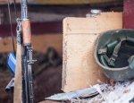 Хроника Донбасса: ВСУ обстреляли автобус, Киев стягивает технику