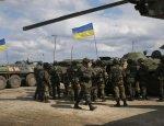 Украина провоцирует военное обострение на подступах к Донецку