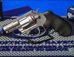 Компания Colt возобновит производство револьверов Cobra