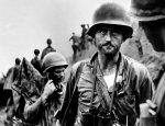 Почему Америка чуть не проиграла войну в Корее