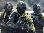 NI: «солдаты-невидимки» России вызвали обеспокоенность у американцев