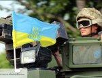Вся правда о странном подвиге украинских танкистов