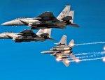 Американцы могут пойти на беспрецедентные действия в Сирии