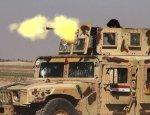 Amnesty International подсчитал, сколько оружия США «подарили» боевикам БВ