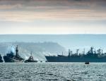 Украине не стоит шутить с Черноморским флотом РФ