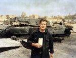 Коновалов о битве за Дейр-эз-Зор: город завалят телами