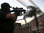 Поле битвы – Америка: власти США готовятся к противостоянию с населением