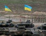 Смерч над Донбассом: Как ВСУ будут громить