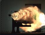 Провал рельсотрона США: зачем американцы разбирают по частям супероружие