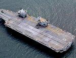 Морской бой: Сколько надо «Цирконов», чтобы потопить «Королеву Елизавету»
