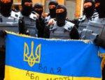 «Азов» и «Донбасс» не поделили российскую границу