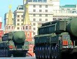 Военная сила РФ всерьез обеспокоила США: «Это самая боеспособная страна»