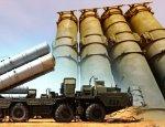 Не трогая наших: США действуют в Сирии на грани фола