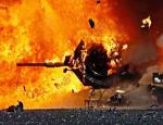 Разрывают танк изнутри: что делает ПТРК «Фагот» и «Конкурс» незаменимыми